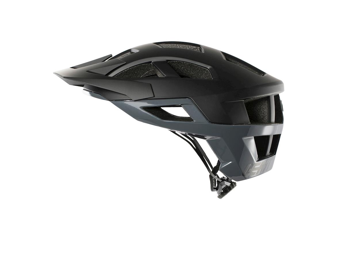 Leatt DBX 2.0 XC Helmet (Black/Granite) (S)