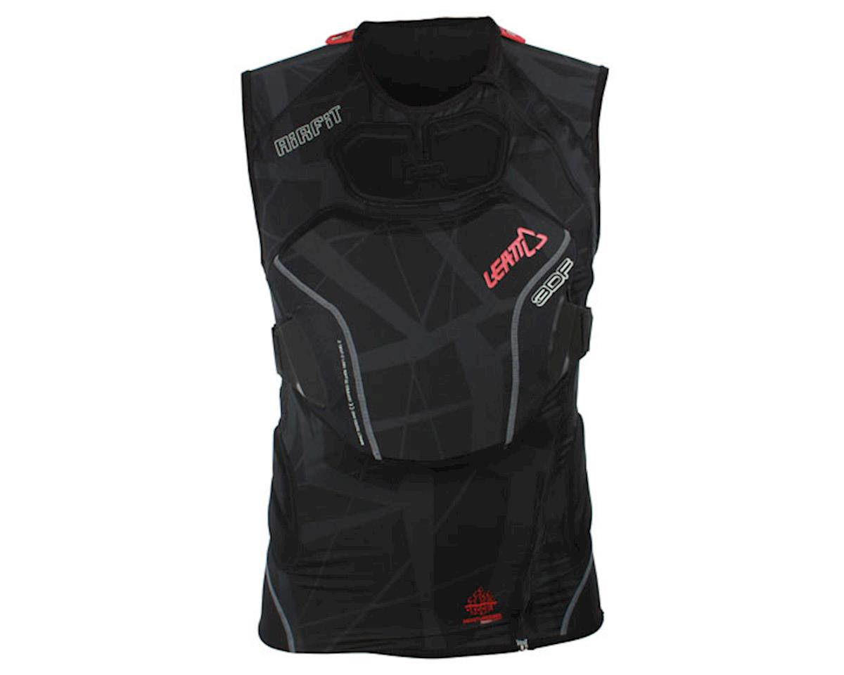 Leatt 3DF AirFit Body Vest (2XL)