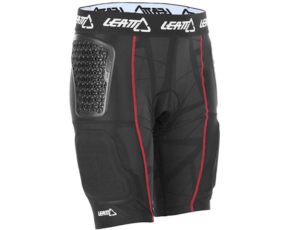 Impact Base Short DBX 5.0 (Black)