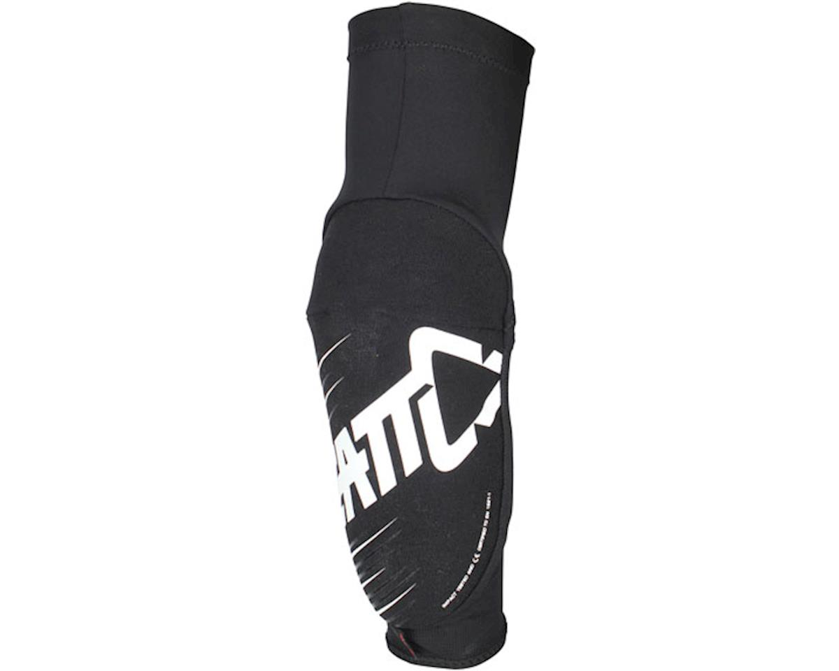 3DF 5.0 Elbow Guard (Black)
