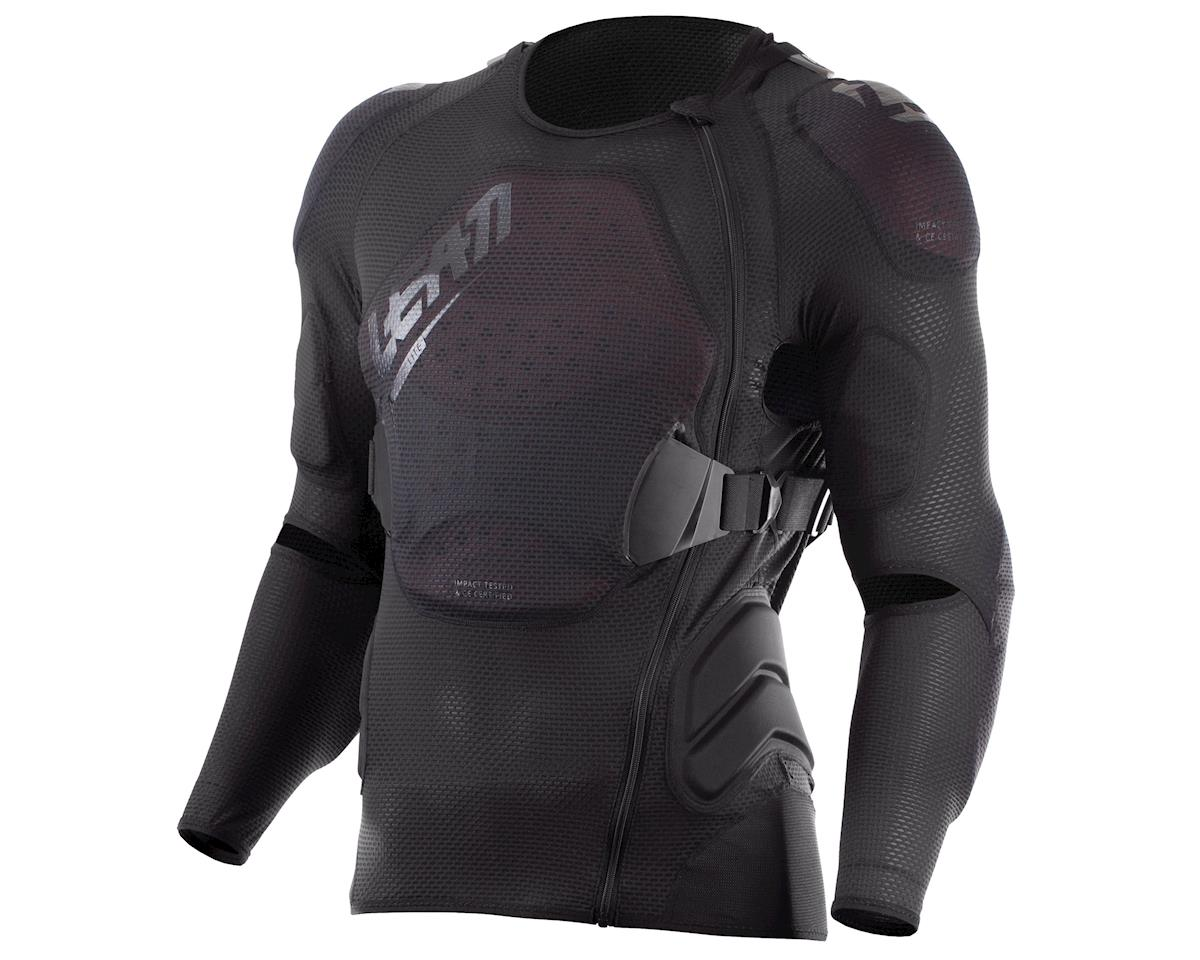 Leatt 3DF AirFit Lite Body Protector (L/XL)
