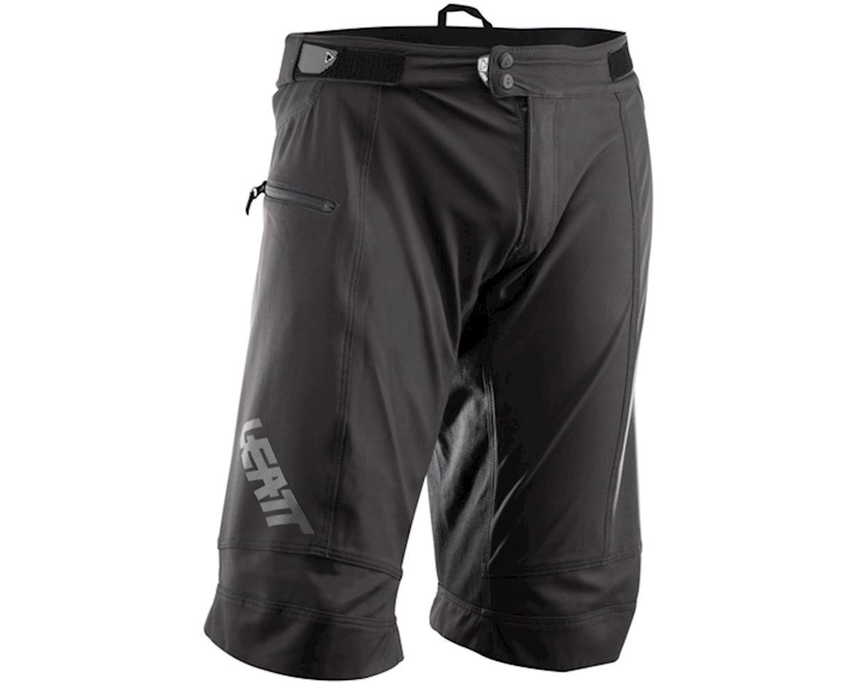 Leatt Short DBX 3.0 black