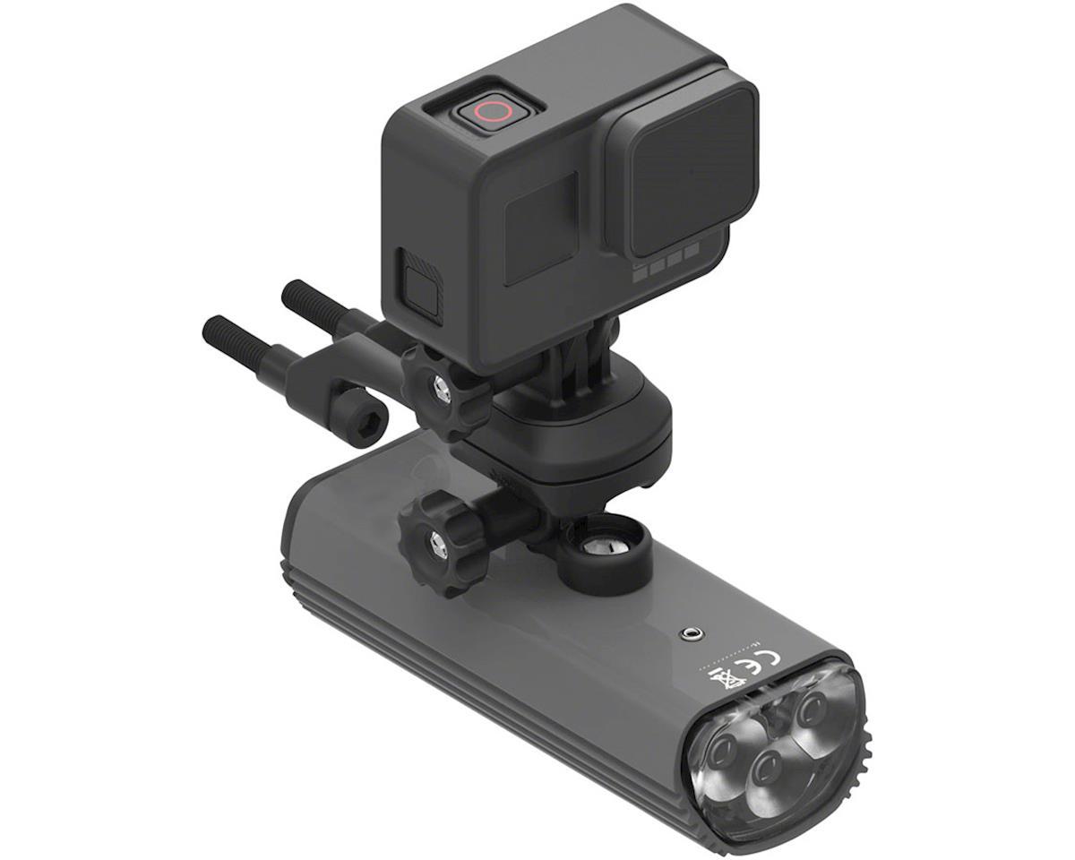 Lezyne Direct X-Lock System