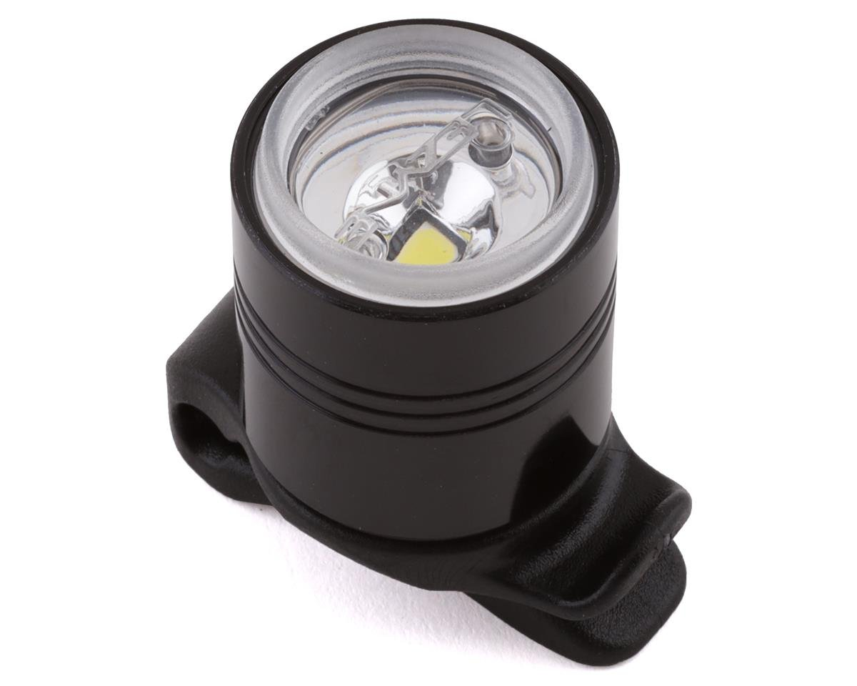 Lezyne Femto LED Head Light (Black)