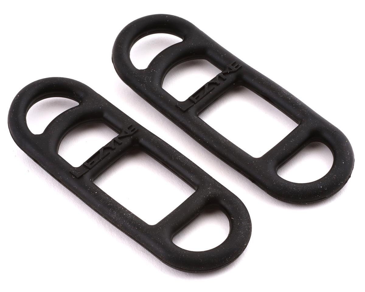 Lezyne Femto Drive Headlight & Taillight Set (Black)