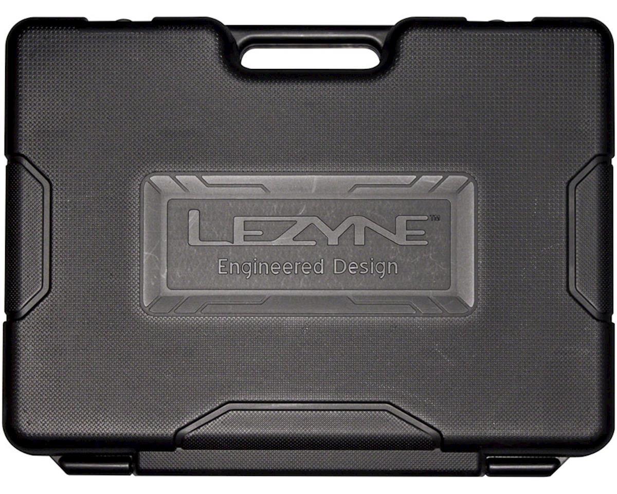Lezyne Lezyne, Port-A-Shop Pro Tool Kit