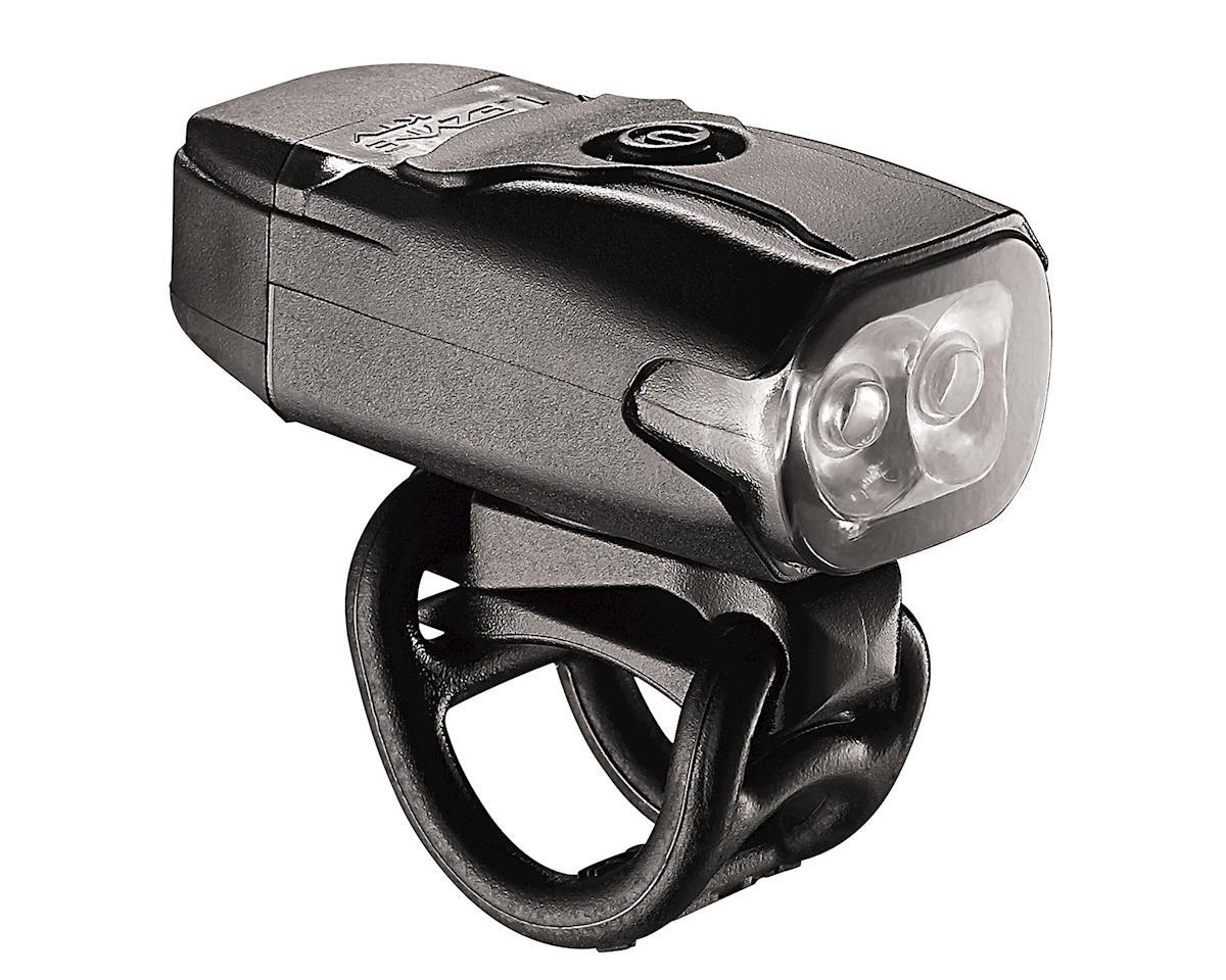 Lezyne KTV Drive Front Light (Black)