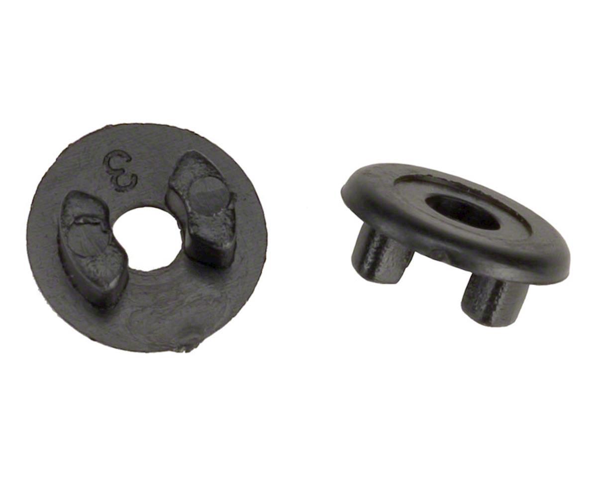 Light and Motion Breakaway Washer Repair Kit