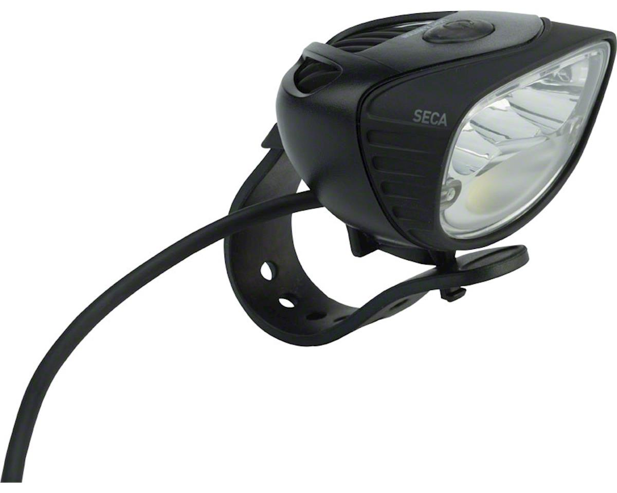 Seca 2500 Race Rechargeable Headlight