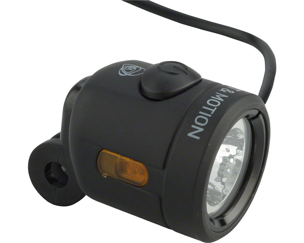 Light And Motion Nip 800 e-Bike Headlight
