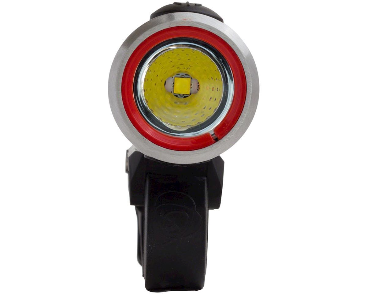 Light And Motion Urban 1000 Headlight (Black)