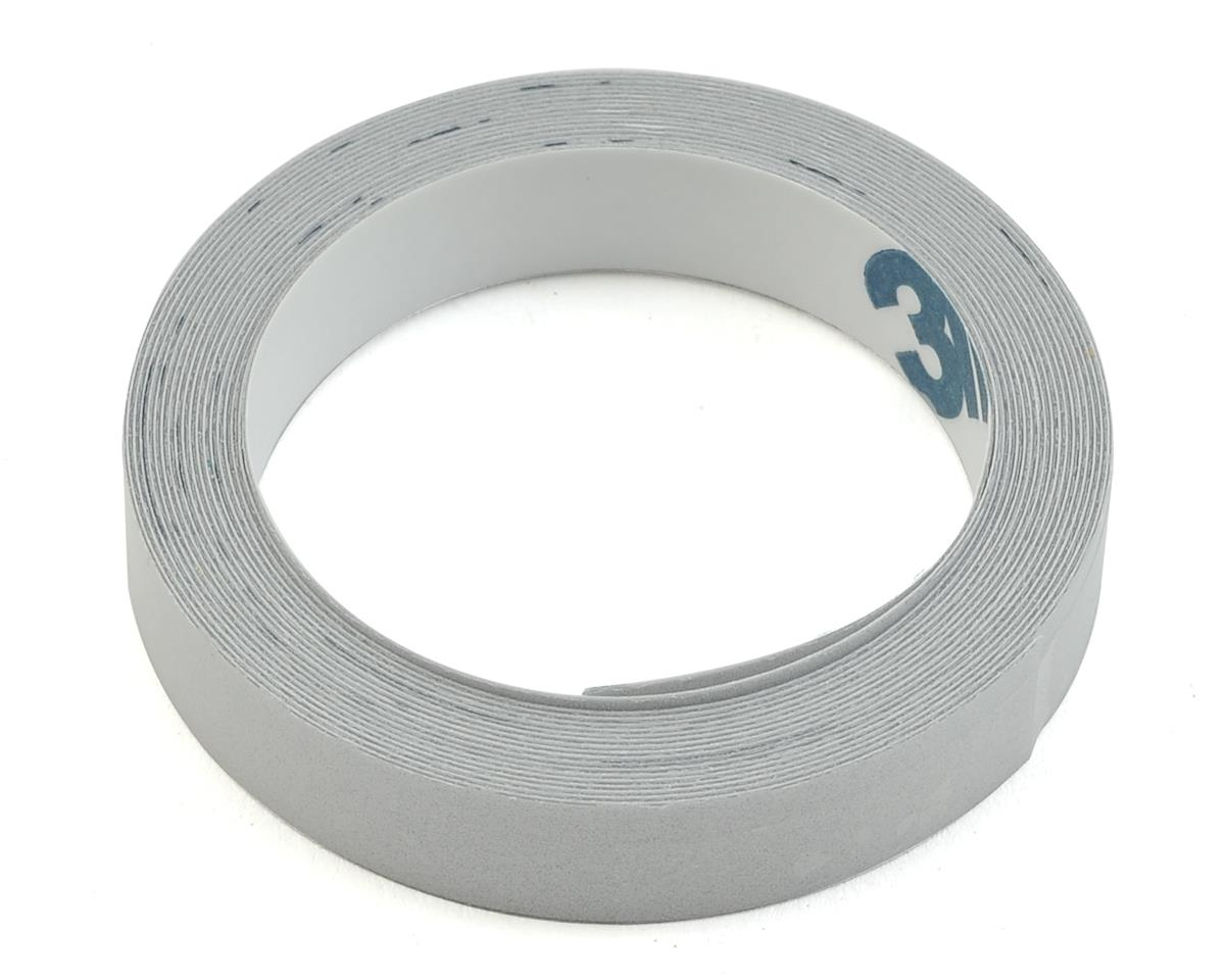 Lightweights Reflective Safety Tape (White)