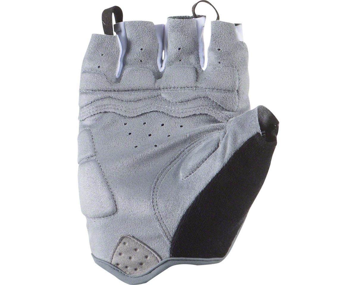 Lizard Skins Aramus GC Gloves - Titanium, Short Finger, 2X-Large (XS)
