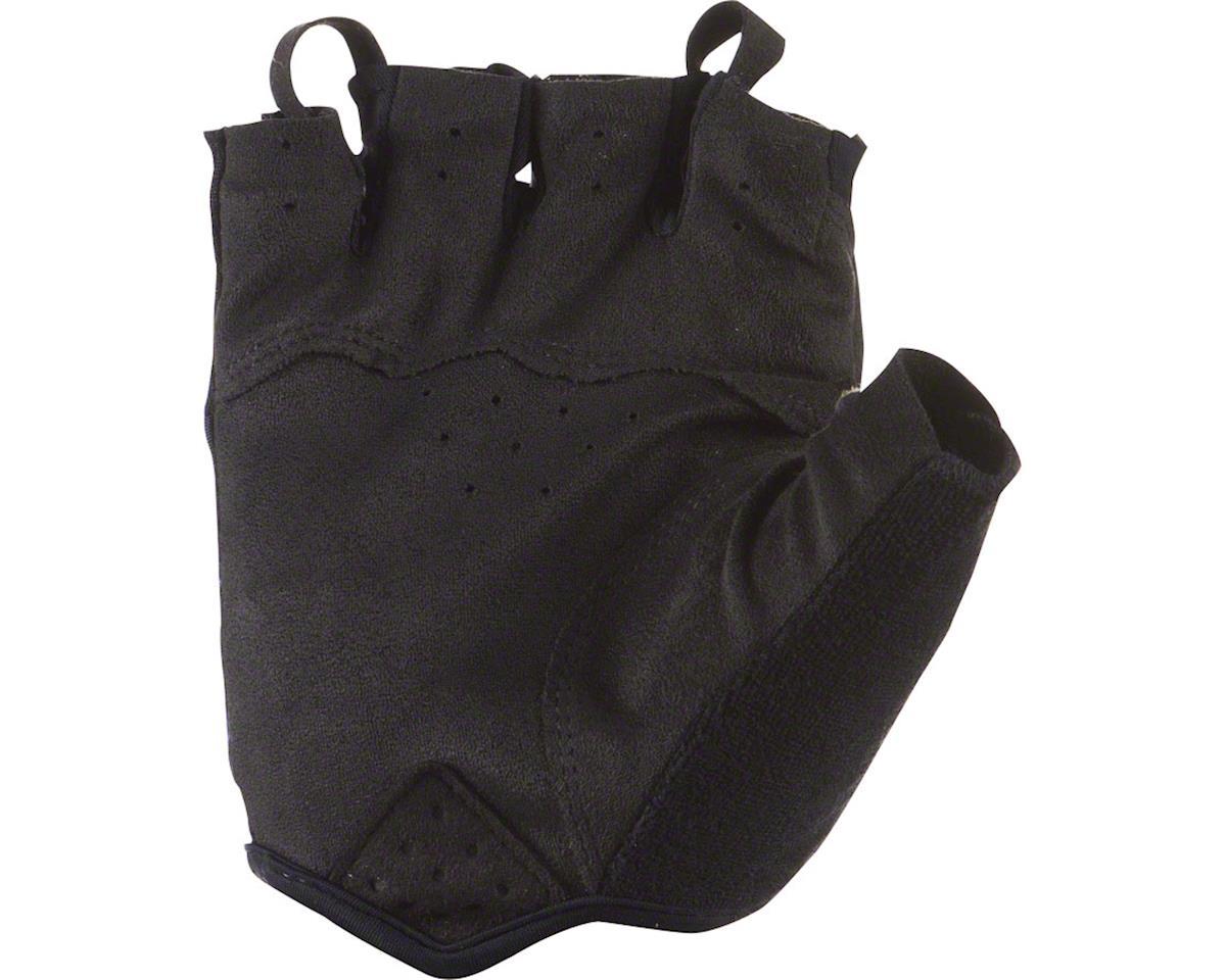 Lizard Skins Aramus Gloves: Neon LG (M)