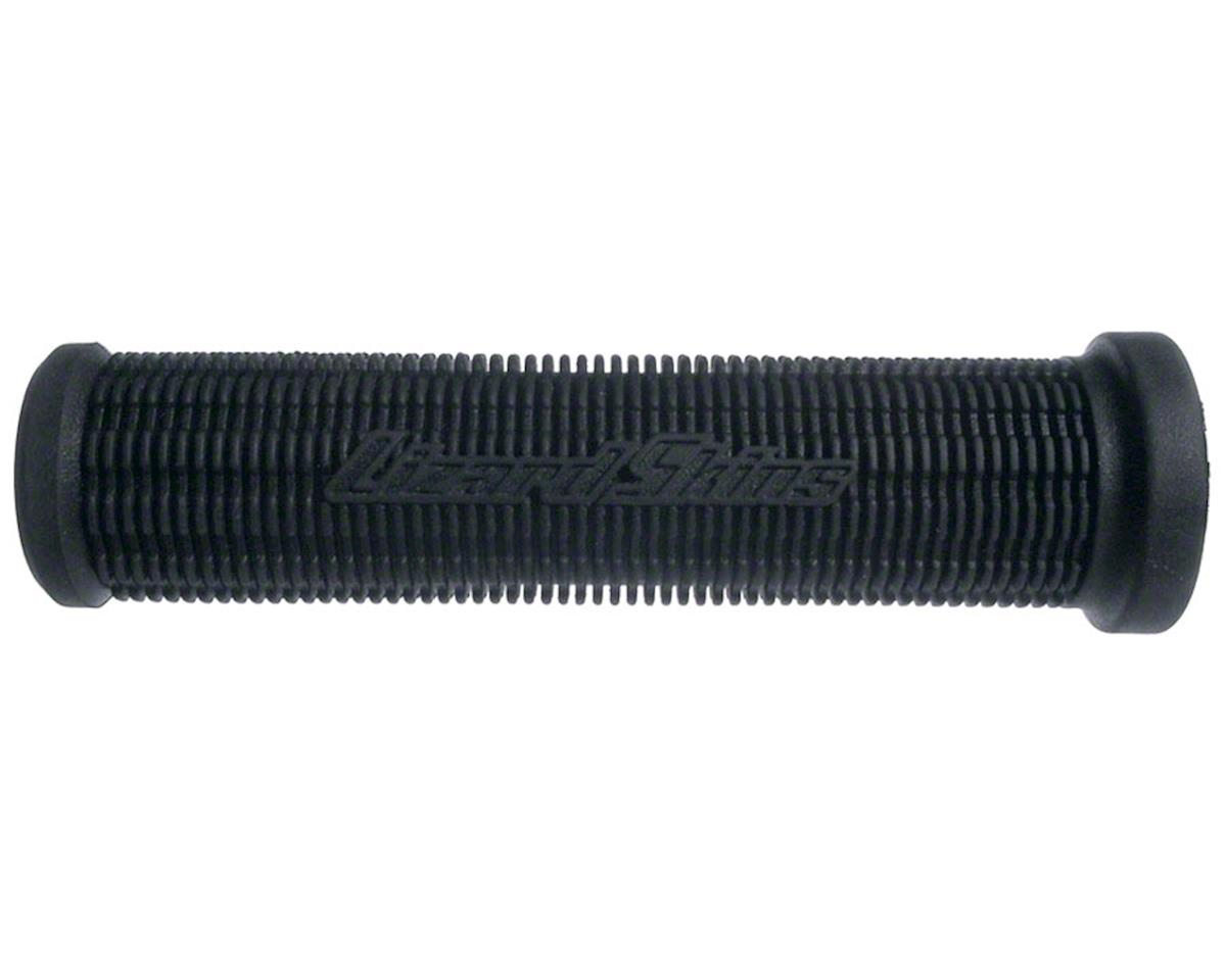 Lizard Skins Charger Grips - Black