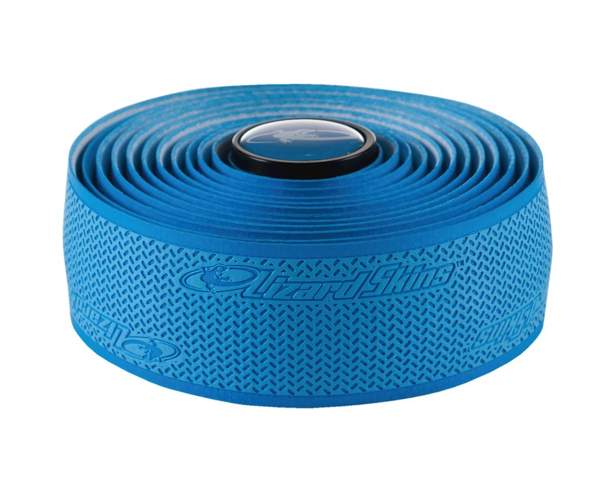 Lizard Skins 2.5mm DSP Handlebar Tape (Sky Blue)