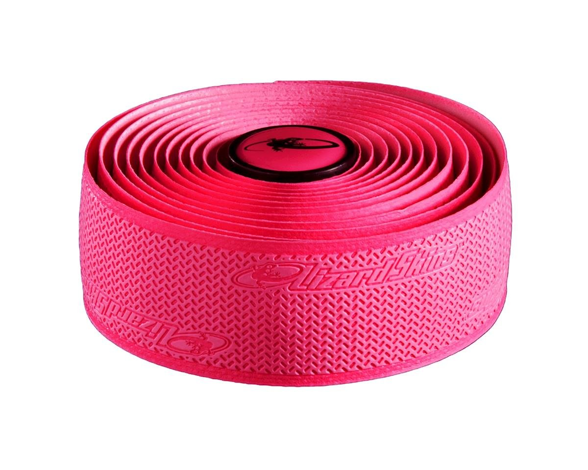 Lizard Skins DSP Bar Tape 2.5mm Neon Pink