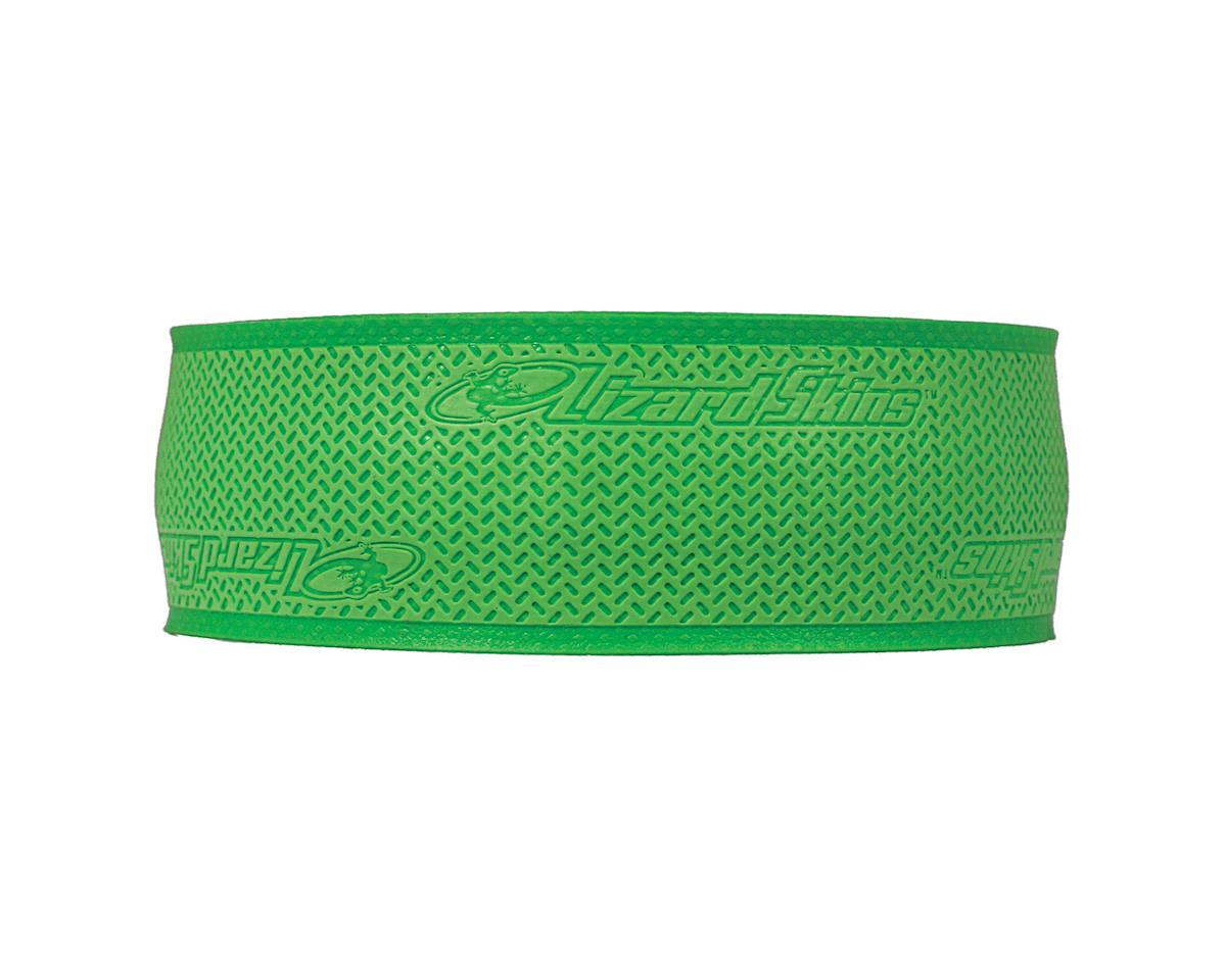 Lizard Skins 2.5mm DSP Handlebar Tape (Green)