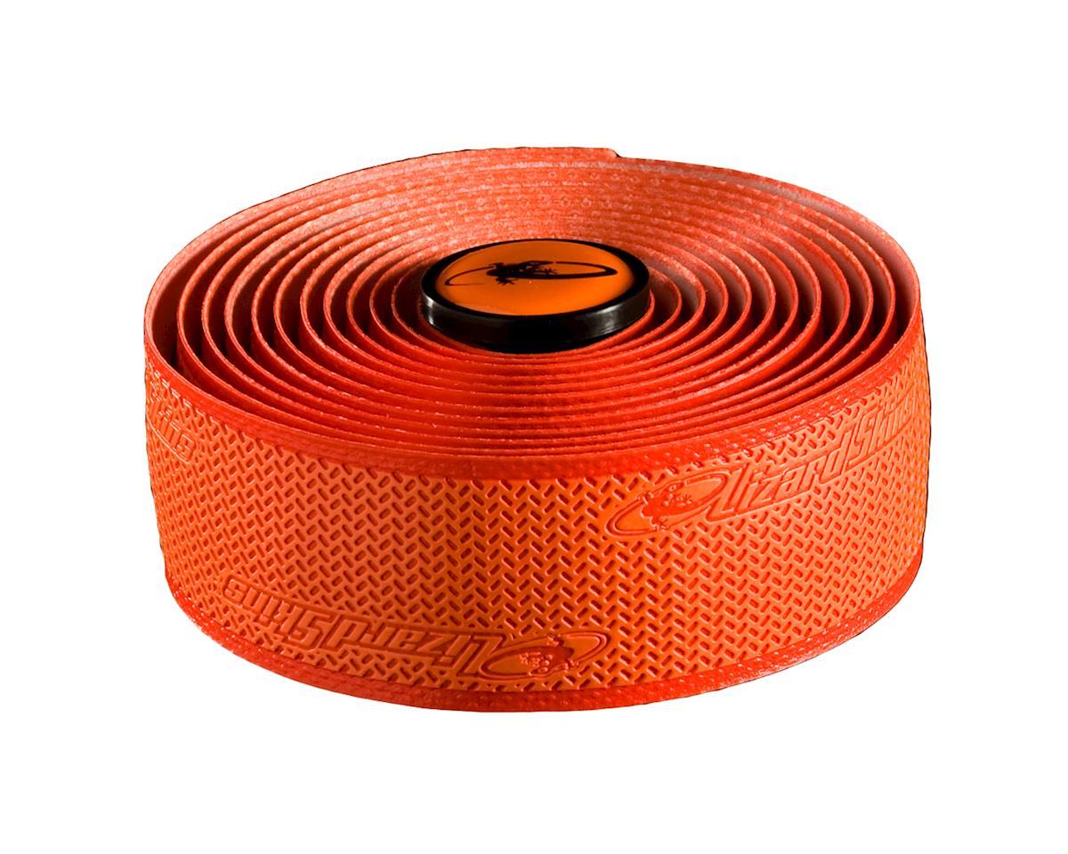 2.5mm DSP Handlebar Tape (Tangerine)