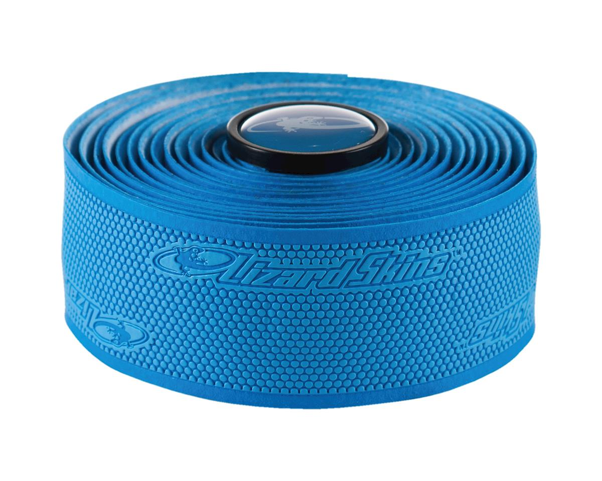 Lizard Skins DSP 1.8mm Bar Tape (Sky Blue)