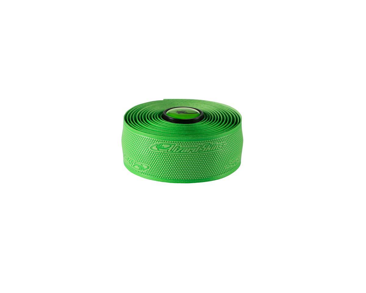 Lizard Skins DSP 1.8mm Bar Tape (Green)