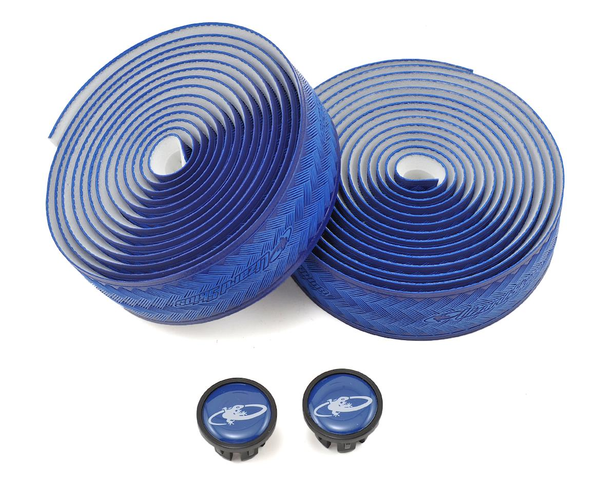 Lizard Skins DSP 3.2mm Bar Tape (Blue)