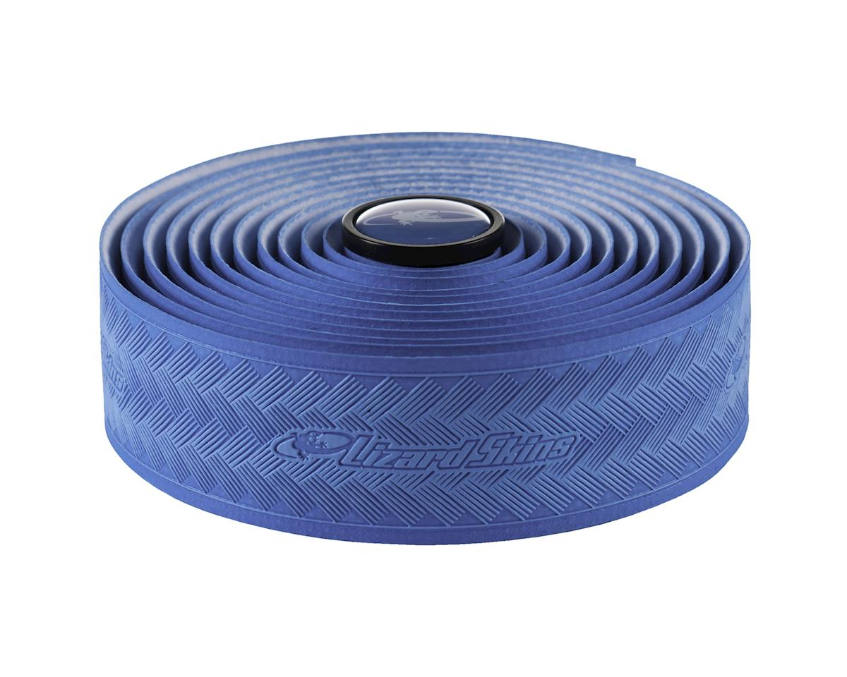 Lizard Skins DSP 3.2mm Bar Tape (Sky Blue)