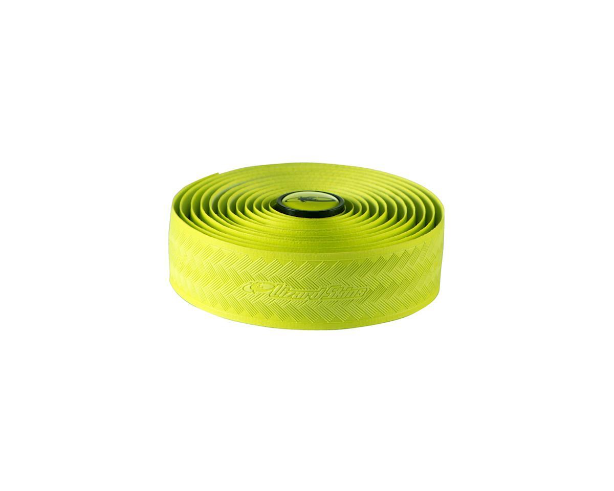 Lizard Skins DSP 3.2mm Bar Tape (Neon Green)