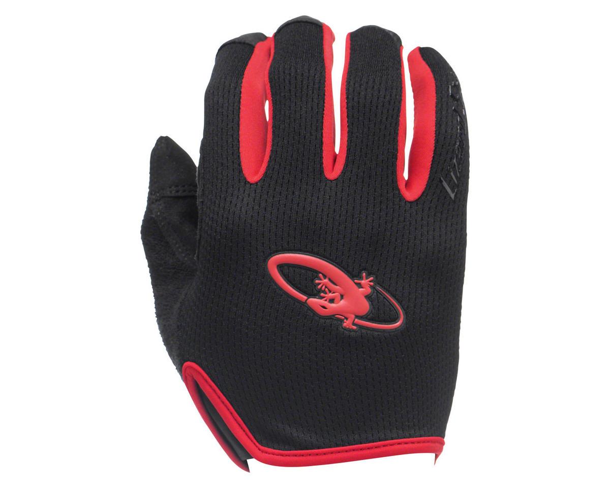 Lizard Skins Monitor AM Gloves (M)