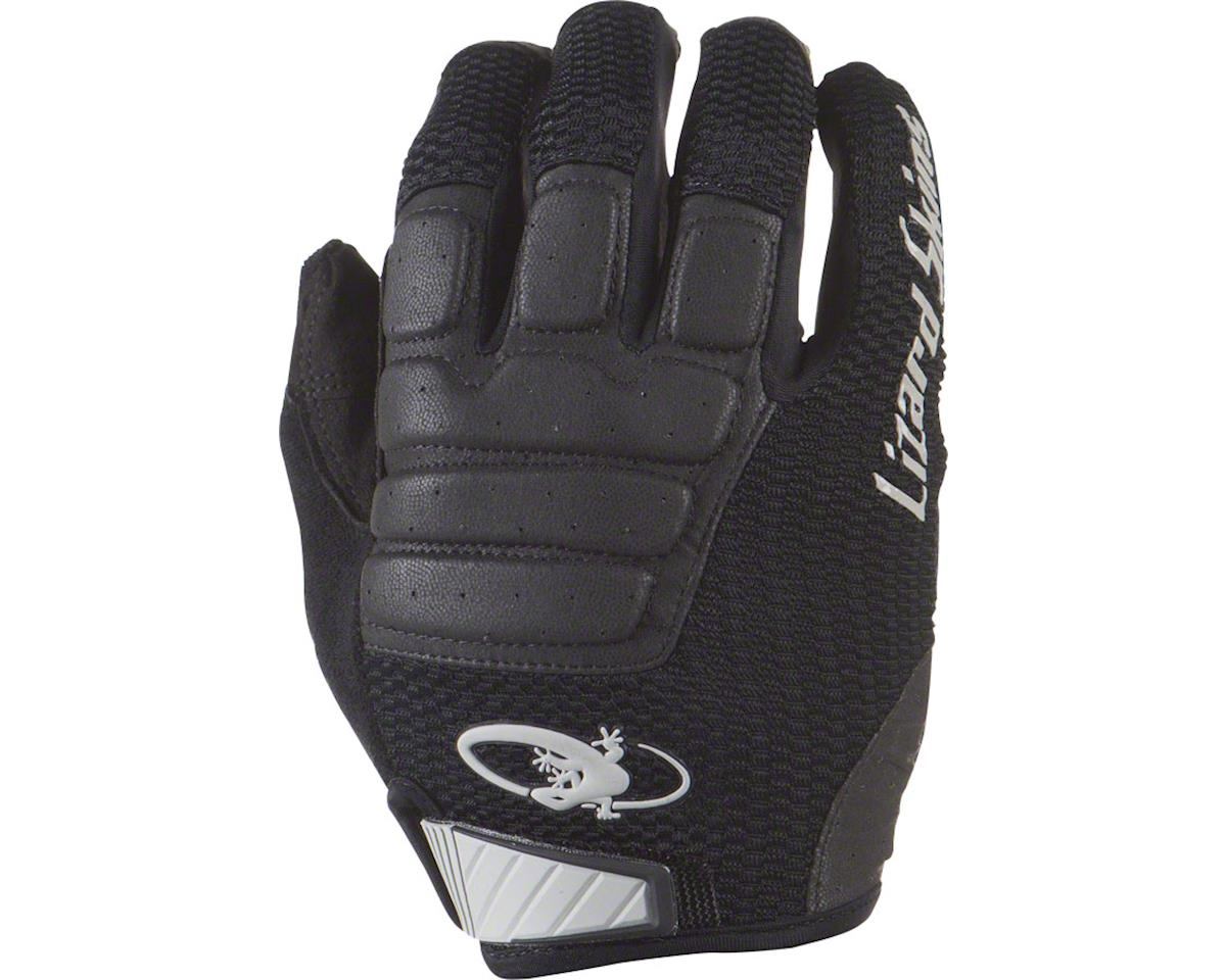 Lizard Skins Monitor HD Gloves (Jet Black) (M)