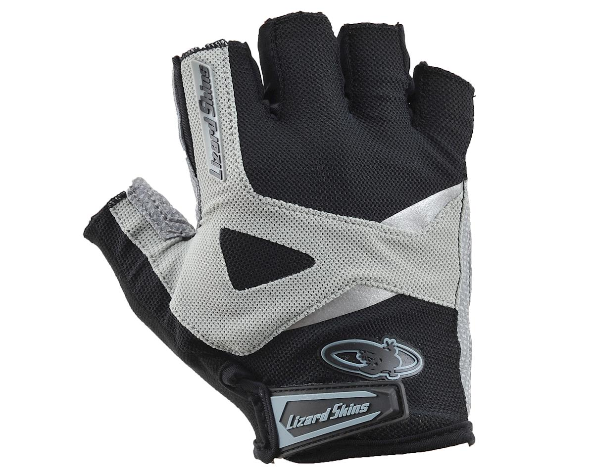 La Sal Bike Gloves 2.0 (Black)