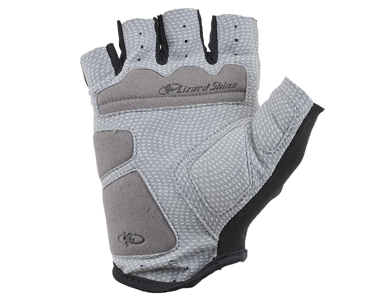 Lizard Skins La Sal Bike Gloves 2.0 (Black)