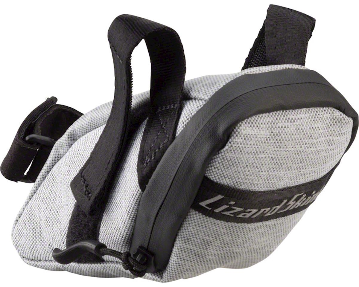 Lizard Skins Cache Seat Bag (Lead)