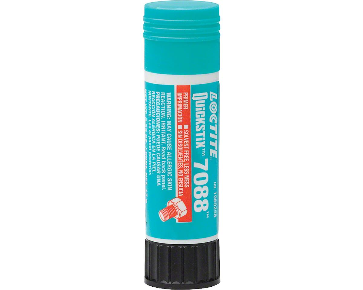 Loctite 7088 QuickStix Primer 17 grams: may be useful with LU3104 and LU3111