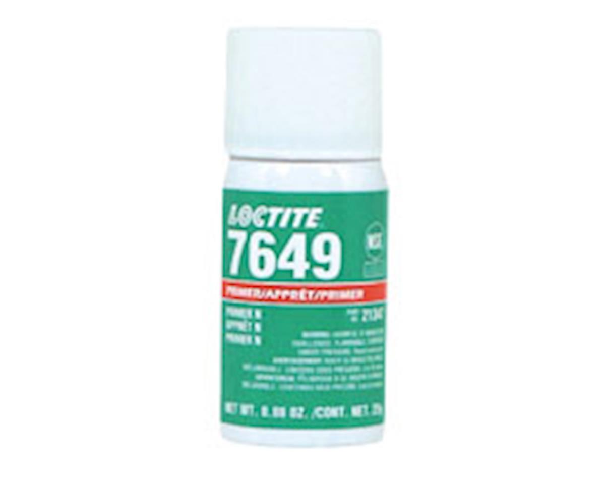 7649 Primer-N Prep