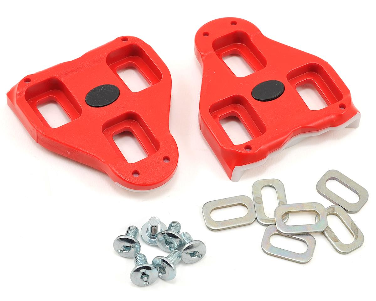 ae173baaf69 Pedal Cleats Pedals   Parts - Performance Bike