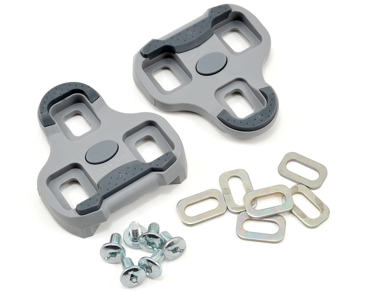 Image 4 for Look Keo 2 Max Carbon Pedals (Black)