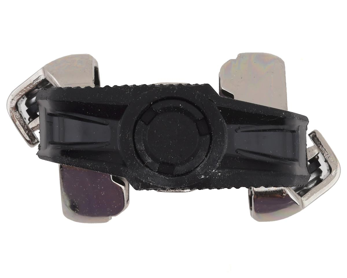 Image 2 for Look X-Track Race Pedals (Black)