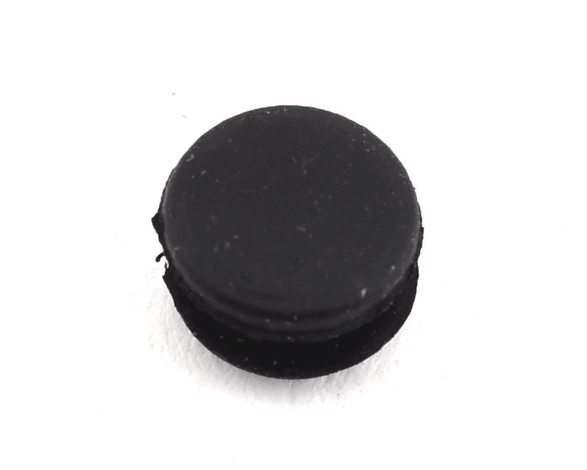 Look 695 Head Fit 3 Pin Hole Plug (Single)