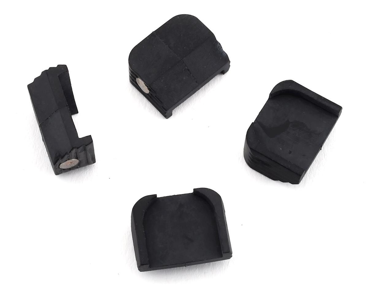 Look Magnet Kit for Keo Fit System