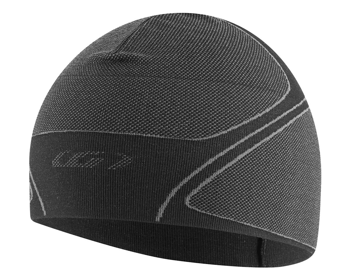 Louis Garneau Matrix 2.0 Cycling Hat (Black)