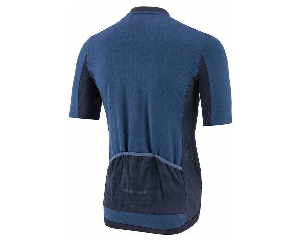 Louis Garneau Prime Engineer Jersey (Sargasso Sea) (L)