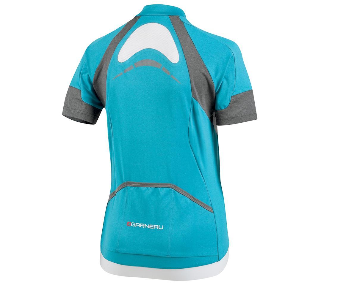 Louis Garneau Women's Icefit Cycling Jersey (Martinica) (M)