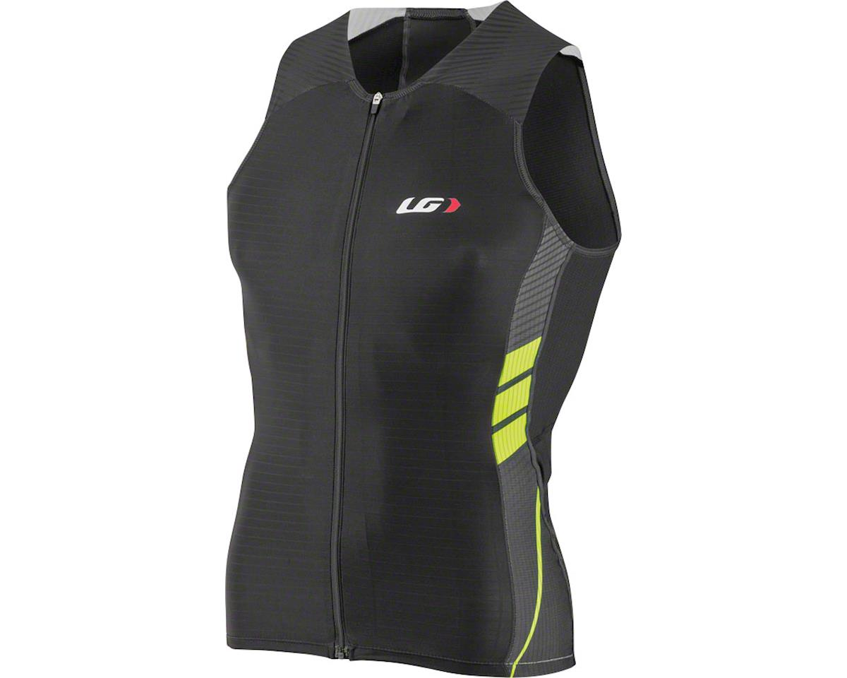 Louis Garneau Pro Carbon Top (Rough)