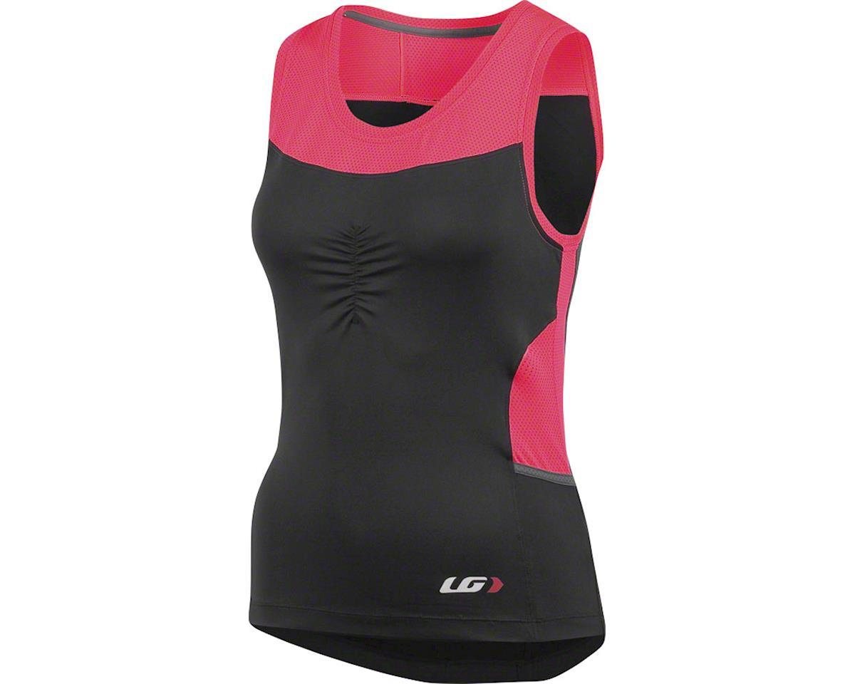 Louis Garneau Women's Emilia Top (Cricket) (Small)