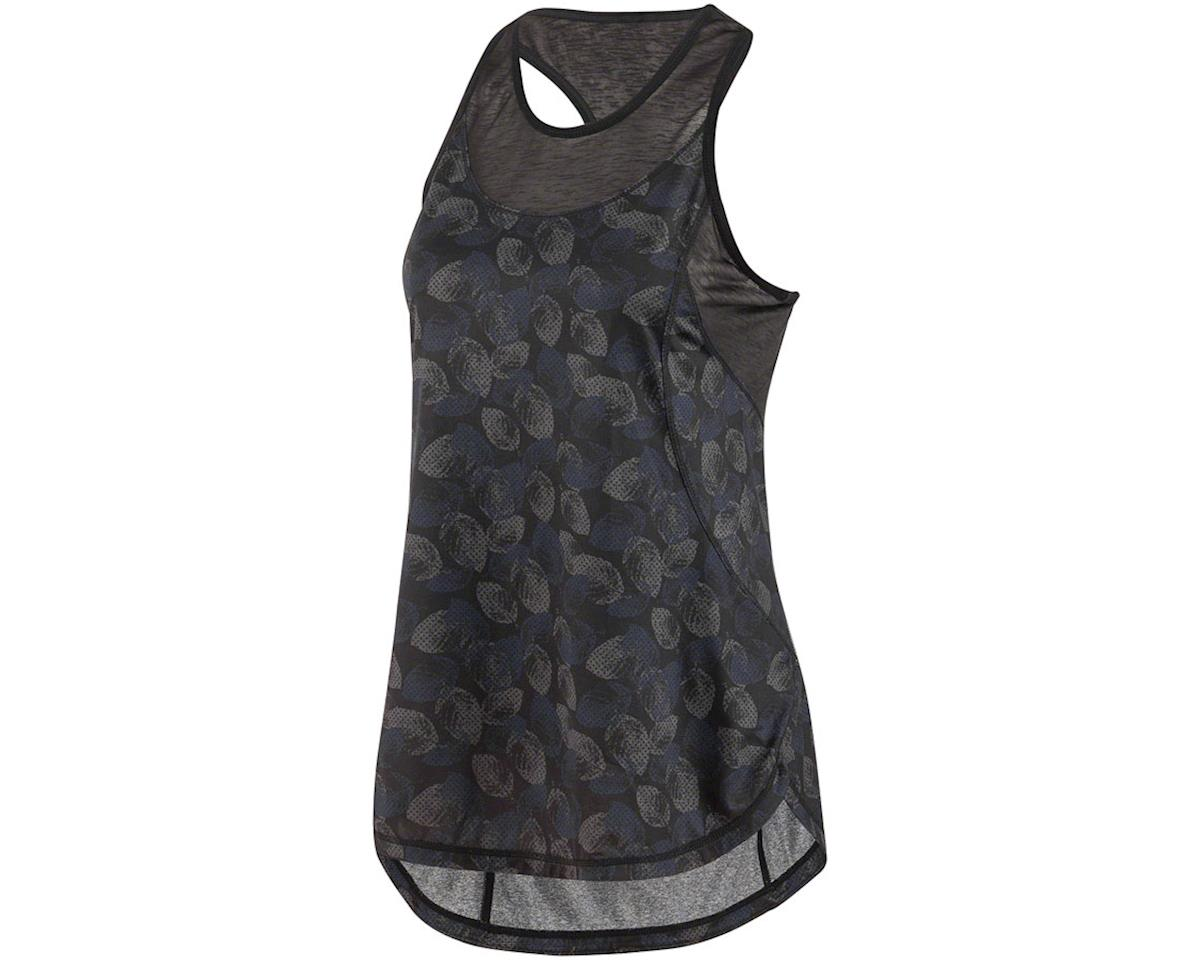 Louis Garneau Women's Venice Tank Top (Black) (XL)