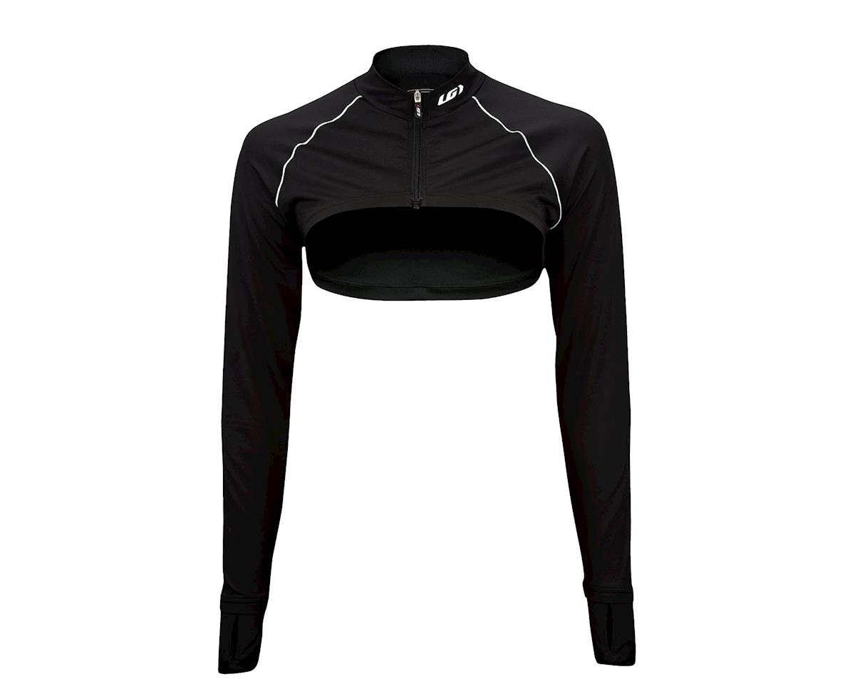 Image 1 for Louis Garneau Women's Bolero