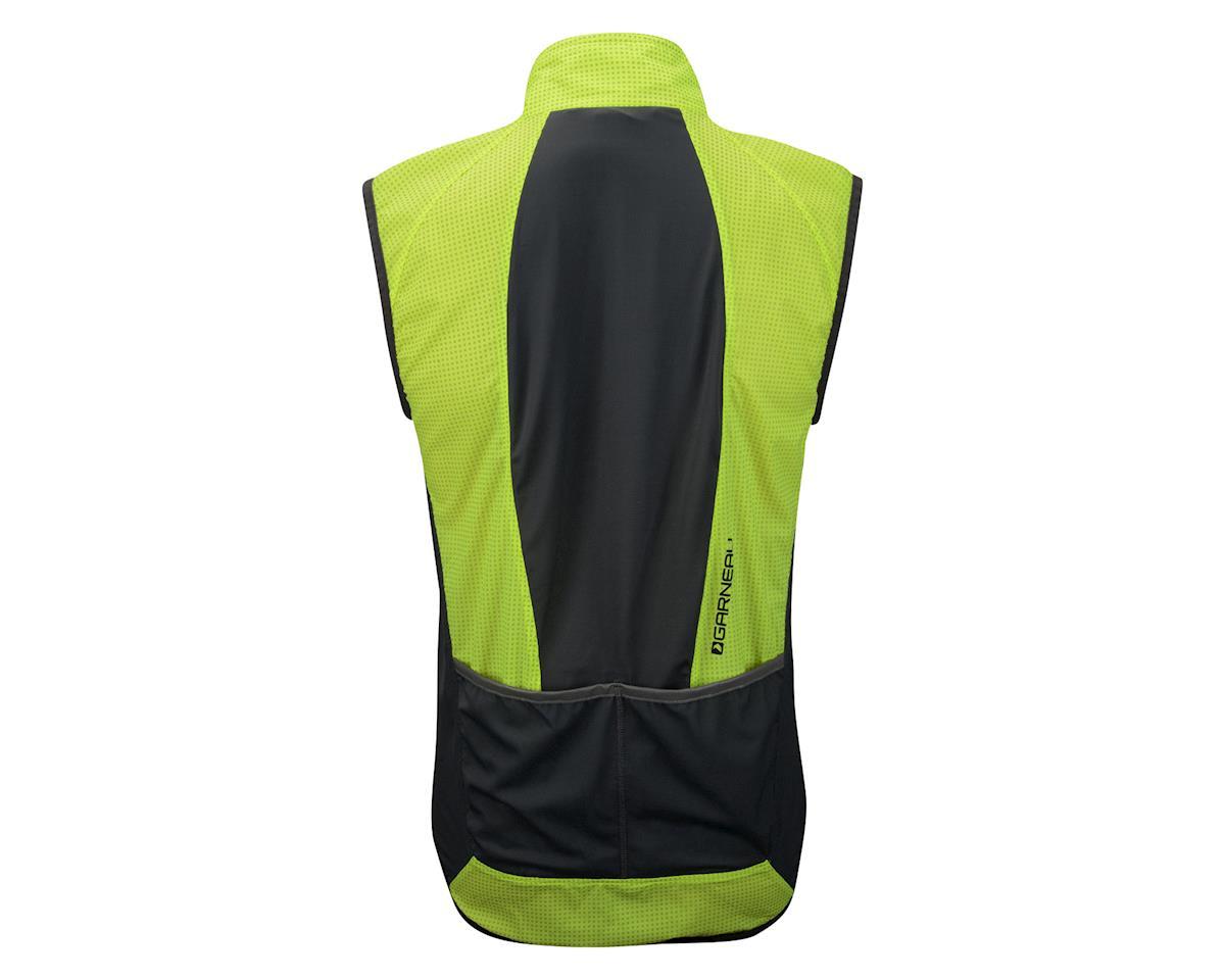 Louis Garneau Blink RTR Vest (Bright Yellow) (S)