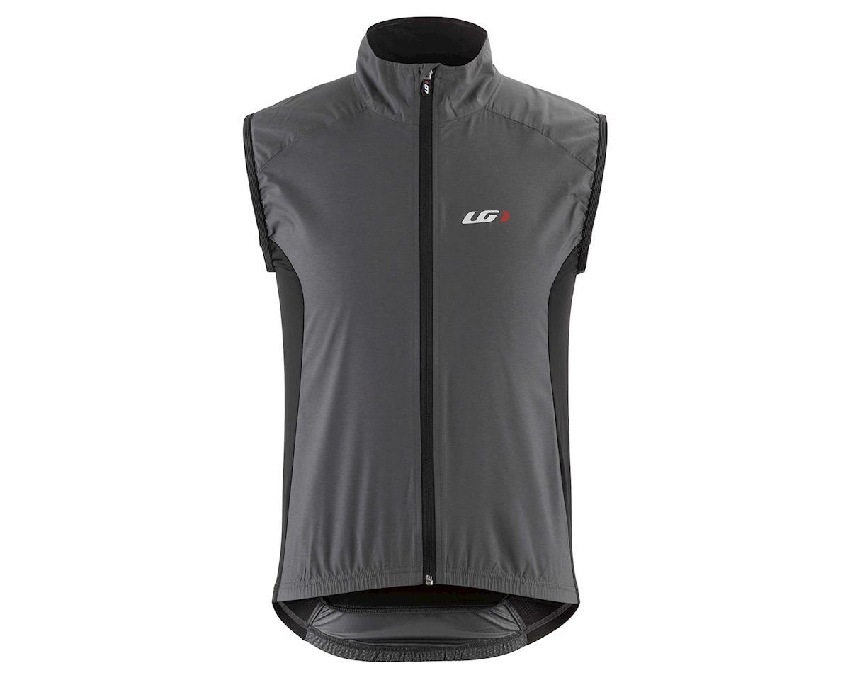 Louis Garneau Nova 2 Vest (Grey/Black) (2XL)