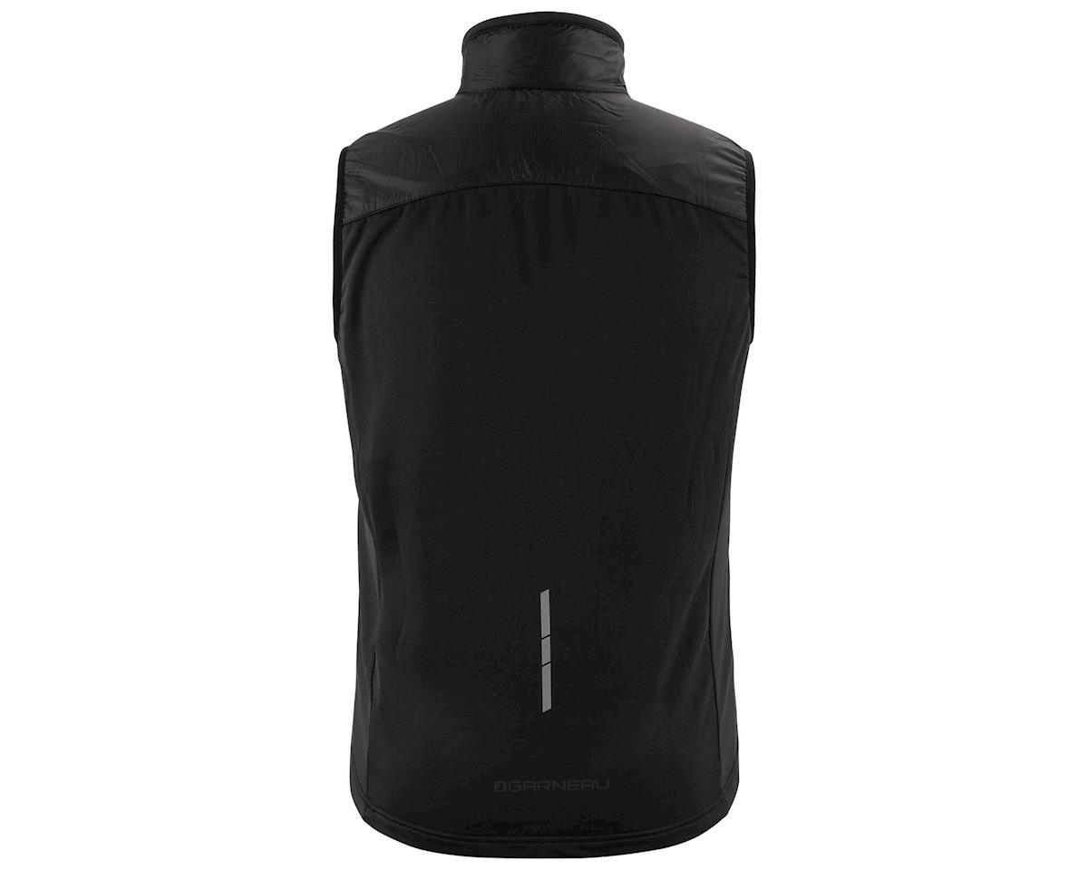 Louis Garneau Edge Vest (Black) (L)